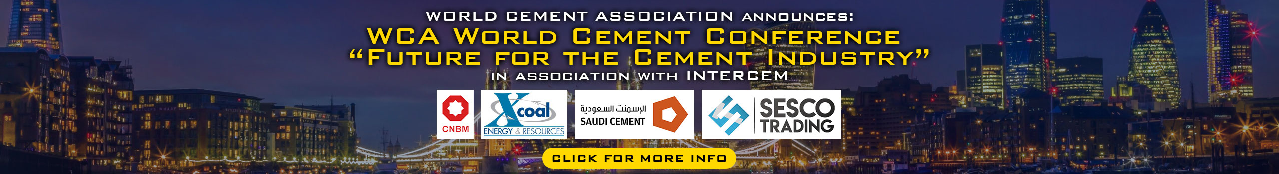 wca-general-assembly-and-conference-2018-c