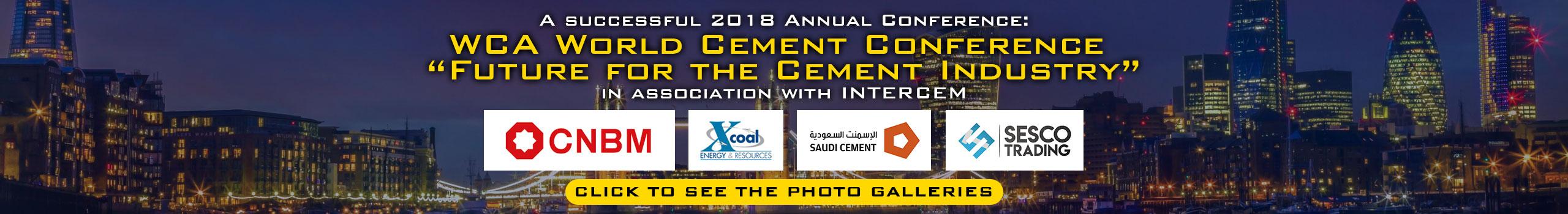 slider-conference-2018