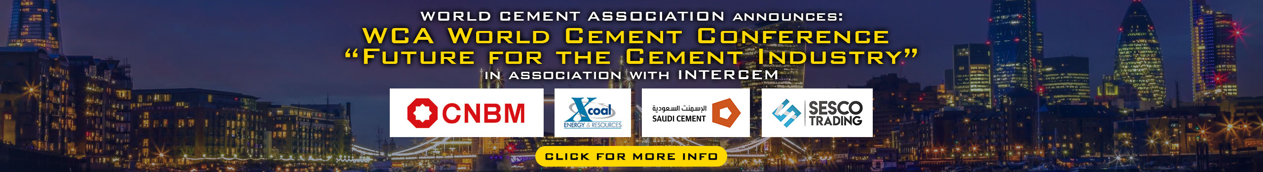 wca-general-assembly-and-conference-2018-e