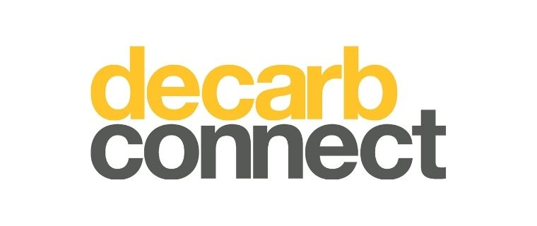 Decarb Connect