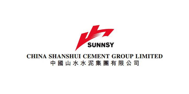 Sunnsy Group